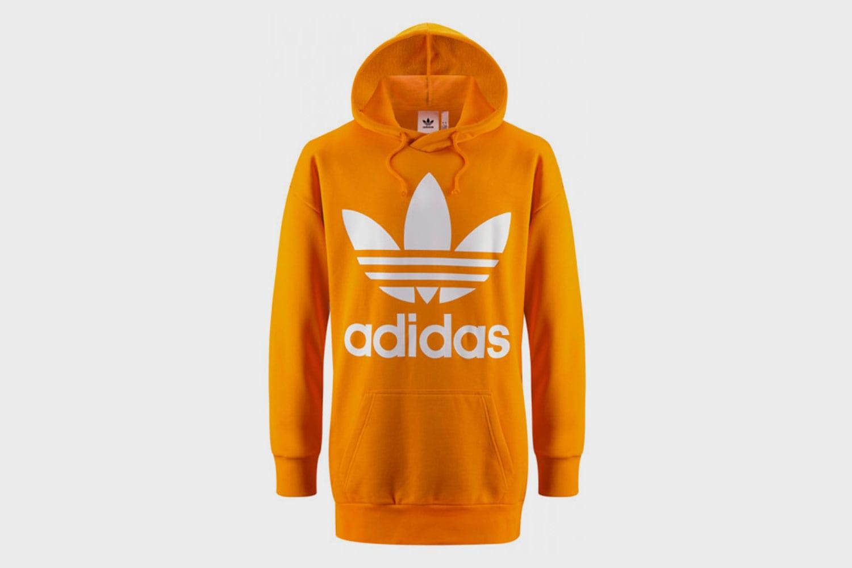 Adidas-logo-hoodie