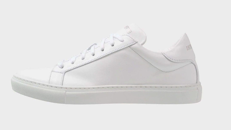 Antony-Morato-sneaker
