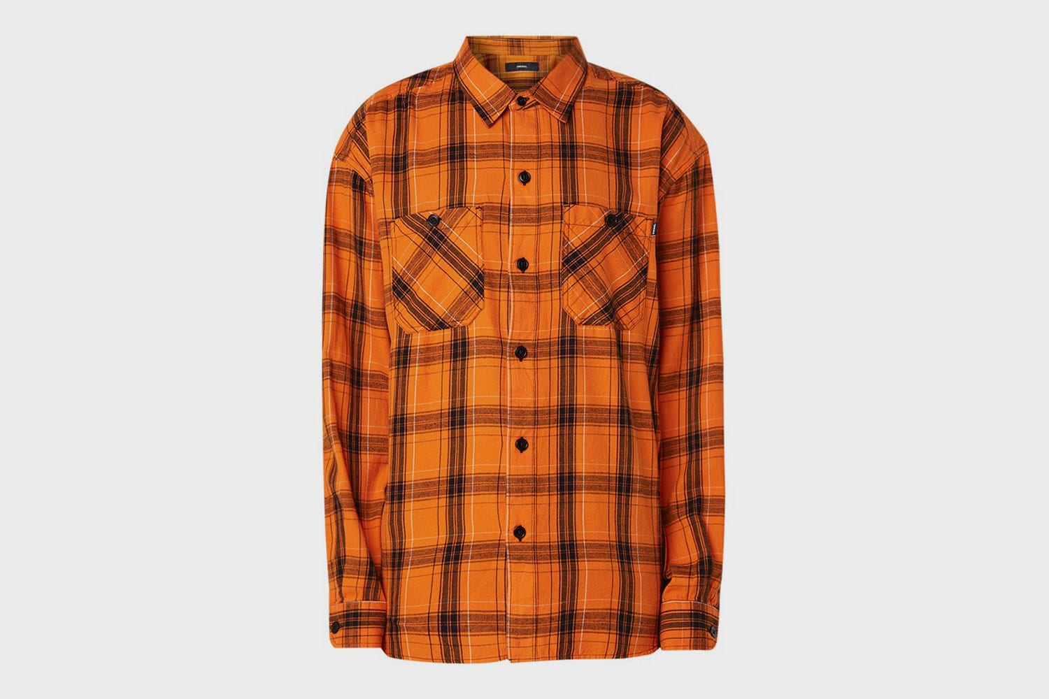 Diesel-checked-Shirt-€99,-