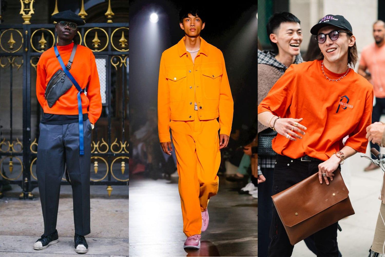 Header-How-to-wear-orange