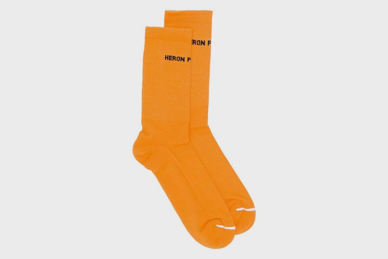 Heron-Preston-Socks-€54,-