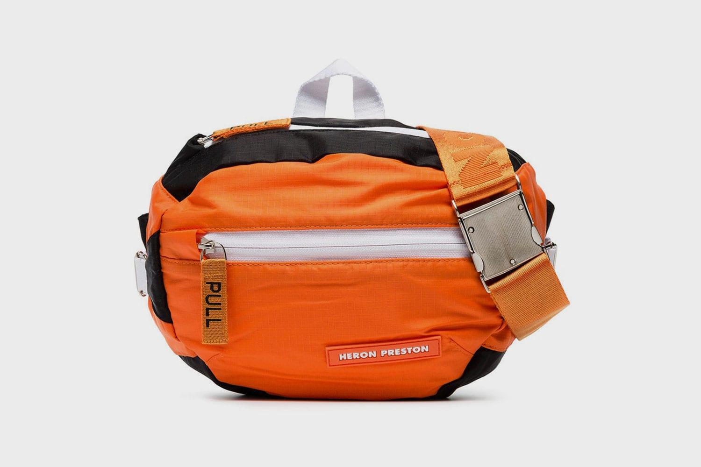 Heron-Preston-cross-body-bag