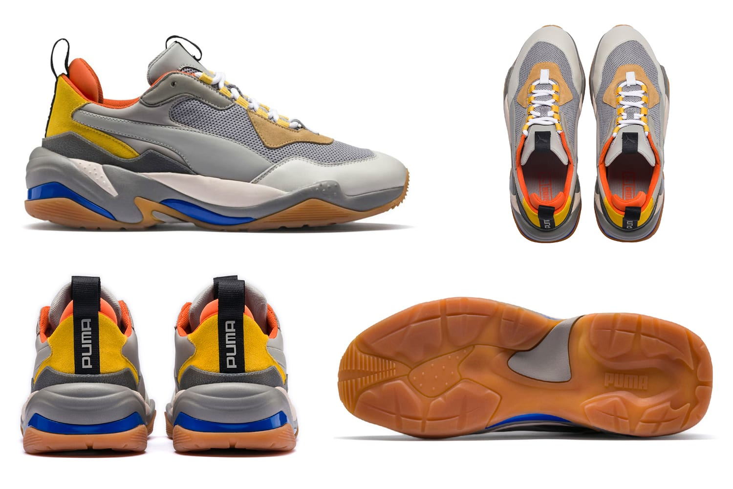 7292618ccfb Home  PUMA -Thunder-Spectra-Drizzle-Steel-Grey-367516-02-Release-Date-3