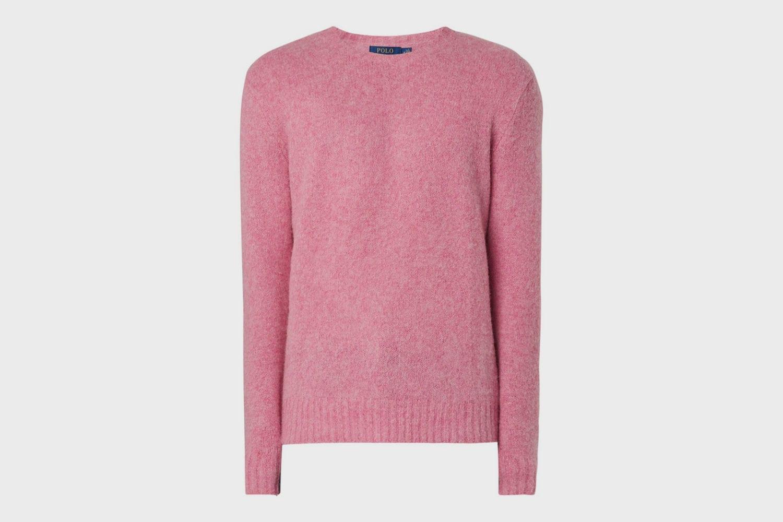 Ralph-lauren-Sweater-men