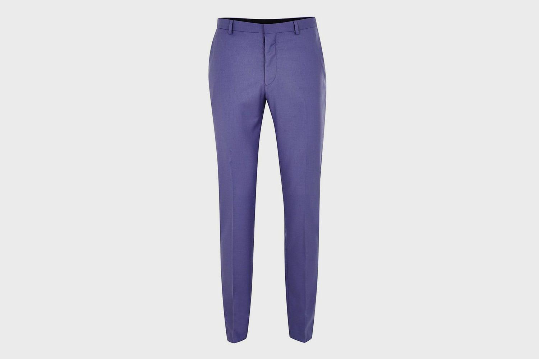 Topman-Purple-Suit-trouser