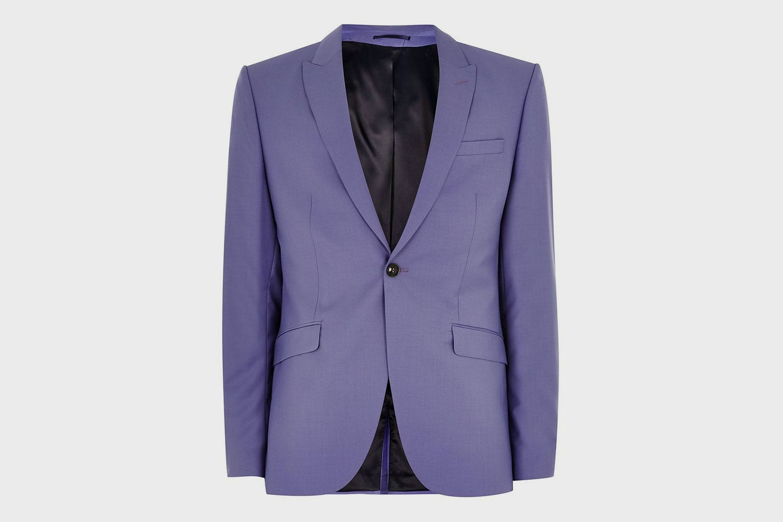 Topman-Purple-Suit