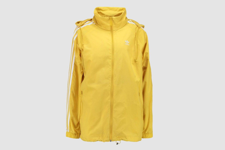 Adidas-Stadium-Jacket-yellow