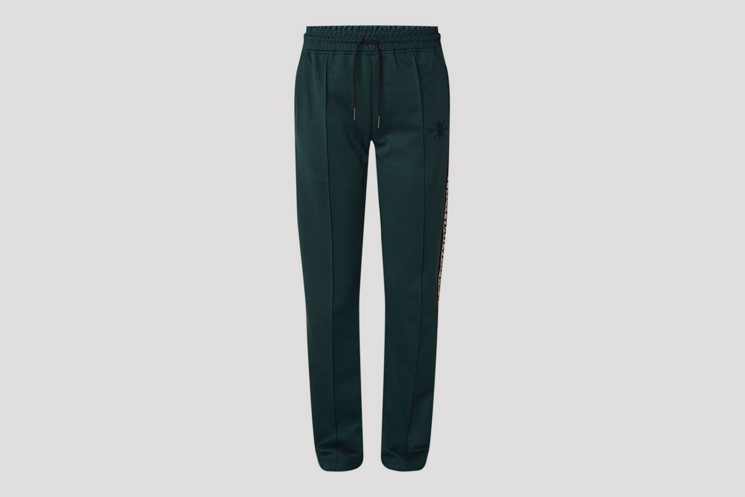 Daily-Paper-Sidestripe-Trackpants