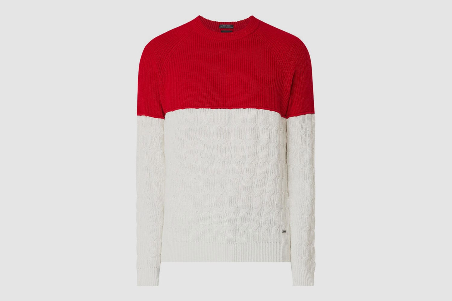 Hugo-Boss-Edone-Sweater