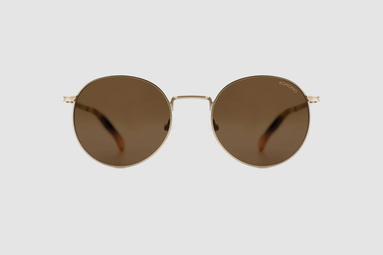 Komono-sunglasses
