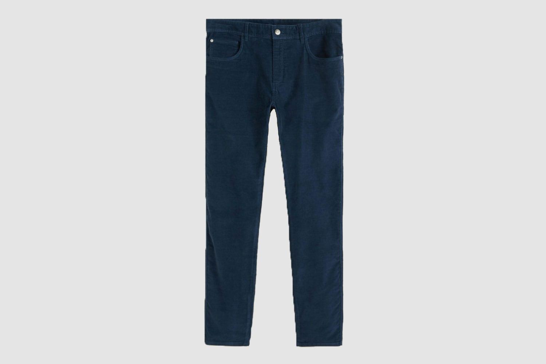 Mango-corduroy-trousers