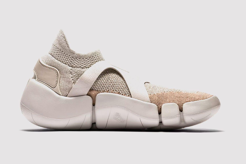 Nike-Footscape-Flyknit-DM