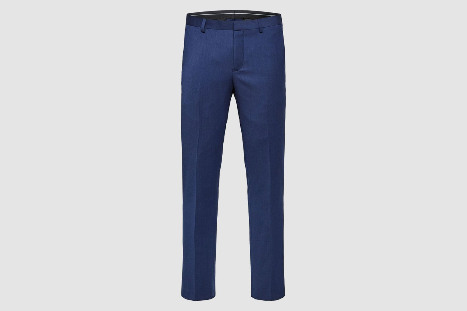 Selected-Homme-Slim-Fit-trouser