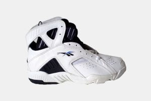 The third Shaq Attaq design is a more interesting one if you ask us a11826031