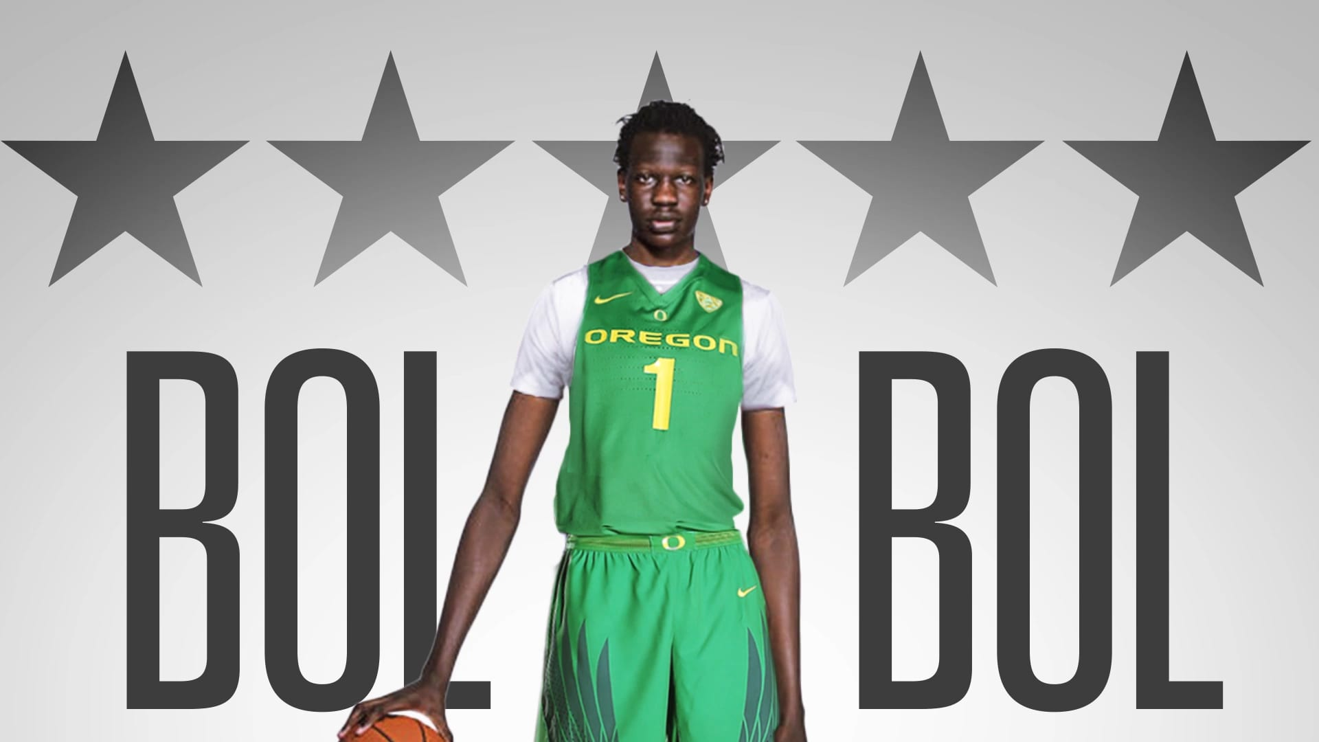 7ad8624350e6 Will Bol Bol surpass his father in the NBA  — We Are Basket