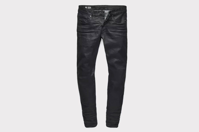 G-star-Revend-Skinny-Jeans-