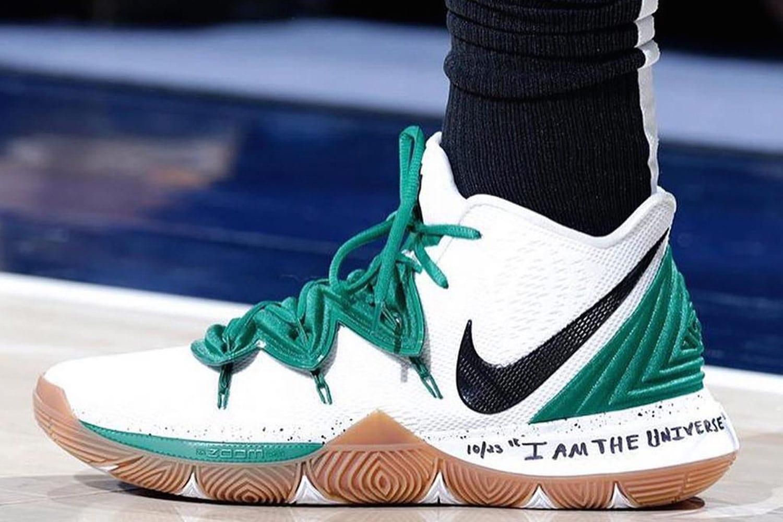 f412c3ce275c NBA Kicks of the Week — We Are Basket